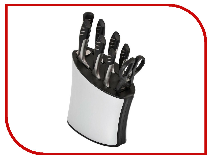 Набор ножей Apollo Magenta CAP020<br>