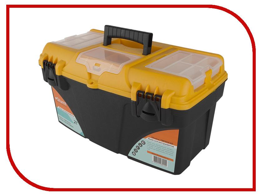 Ящик для инструментов Sturm! TBPROF321 краскораспылитель sturm sg9645b