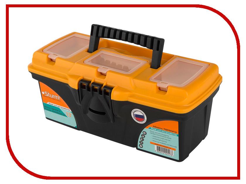 Ящик для инструментов Sturm! TBPROF13 sturm bt8952d