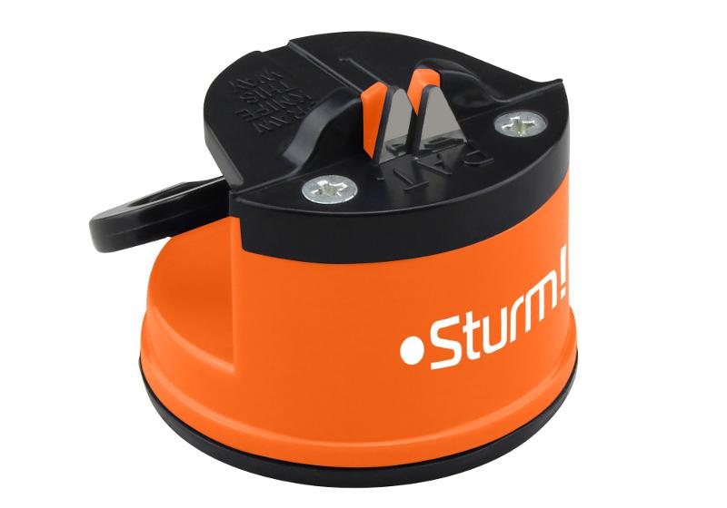 Точило Sturm! 1076-05-BG2