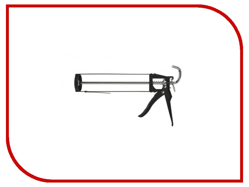 Пистолет для герметика Sturm! 1073-04-PRO<br>