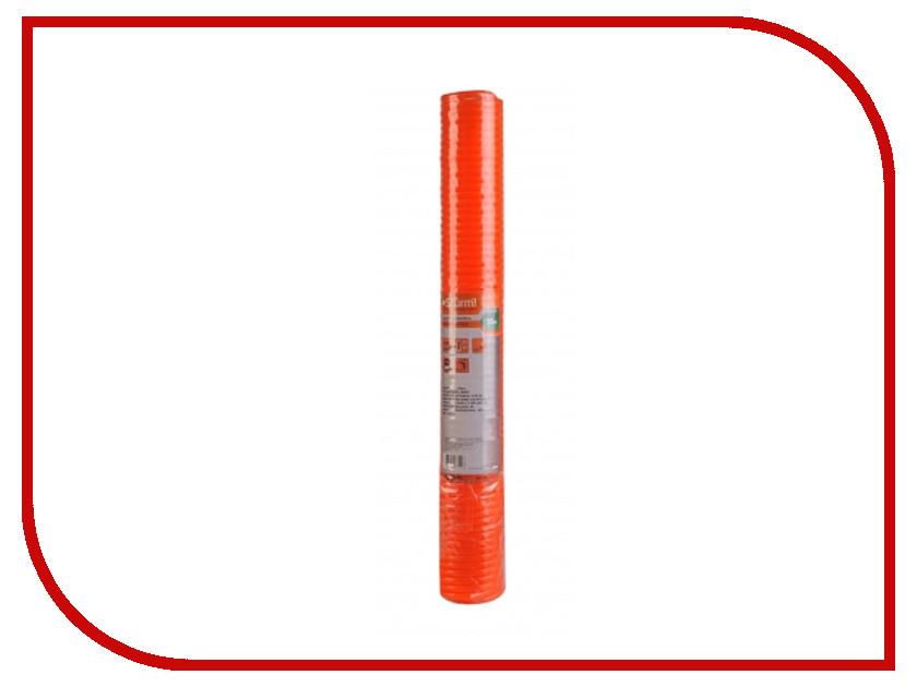 Аксессуар Sturm! 1700-01-15 - шланг для компрессора<br>