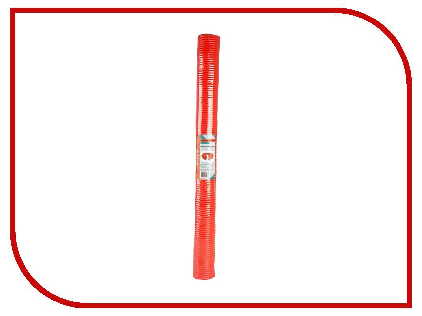 Аксессуар Sturm! 1700-01-20 - шланг для компрессора