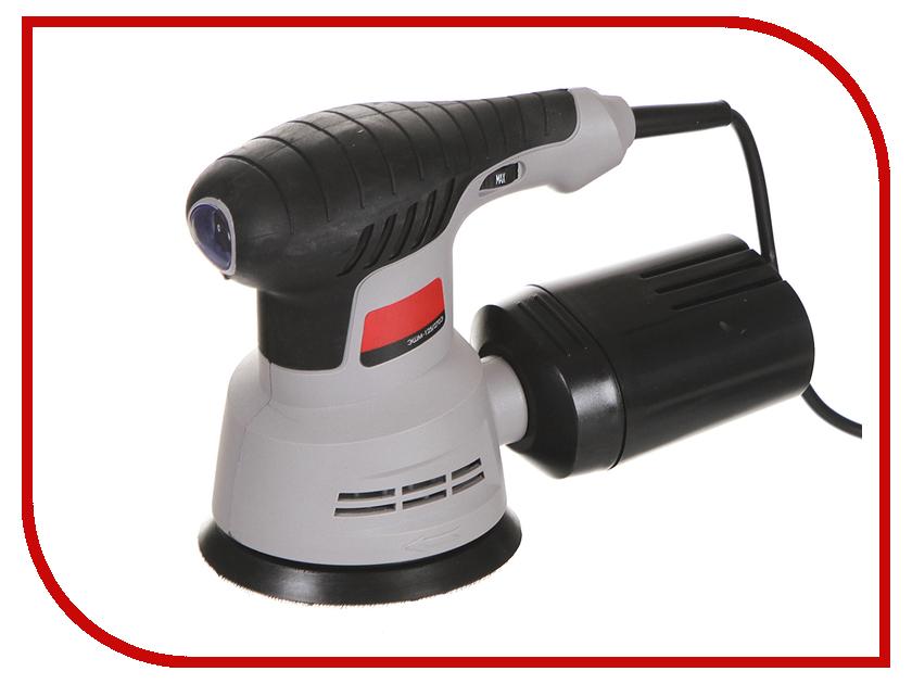 Шлифовальная машина Интерскол ЭШМ-125/270Э 1040900100 купить интерскол эшм 125 270э