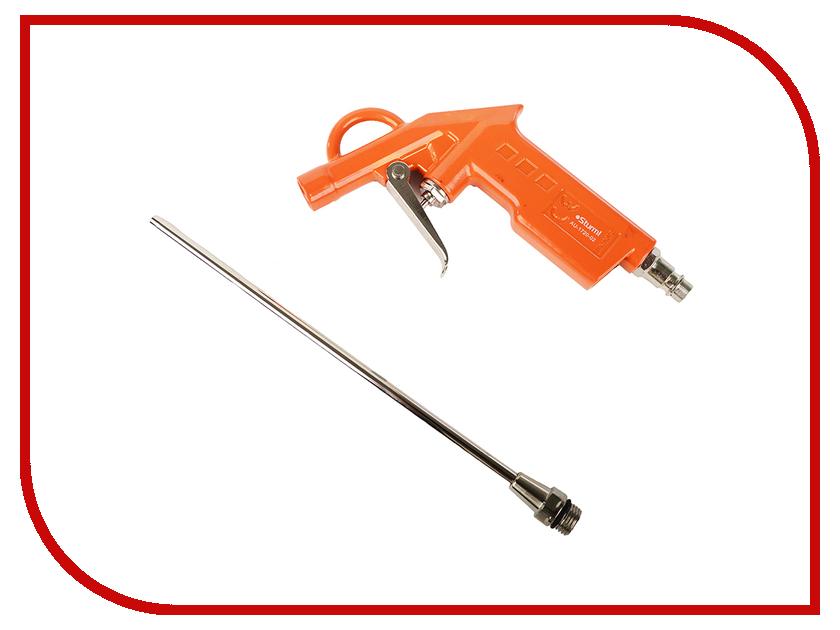 Пистолет продувочный Sturm! AU-1720-02 пистолет для пены sturm 1073 06 01