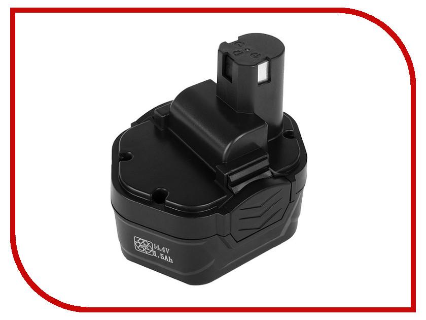 Аккумулятор Sturm! CD3314-4