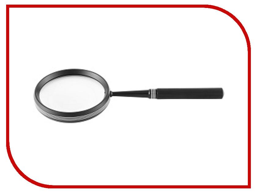 Оптическая лупа Зенит O 65
