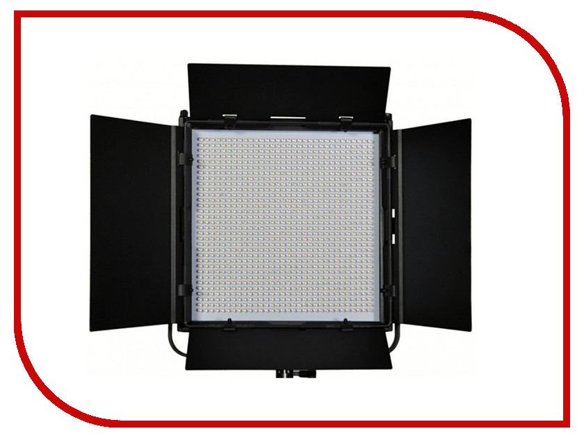 Осветитель Godox LED Light LD1000W<br>