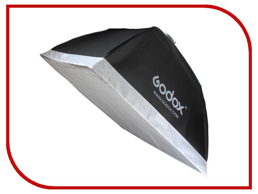 Софтбокс Godox SB-BW-9090<br>