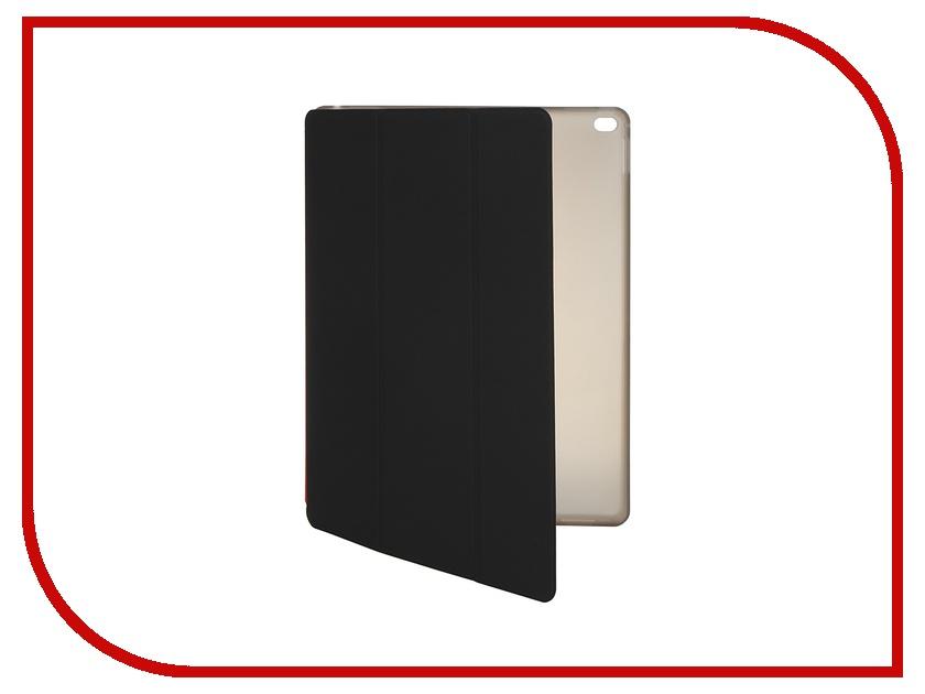 Аксессуар Чехол ROCK Phantom Series APPLE iPad Pro Black