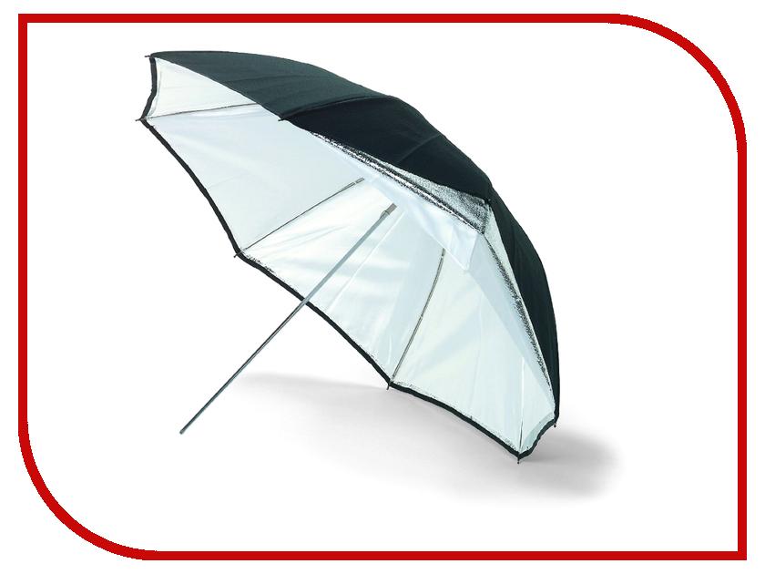 Зонт Godox UB-006 101cm
