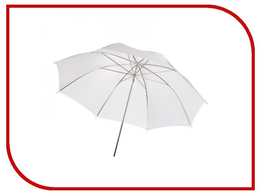 Зонт Godox UB-008 84cm