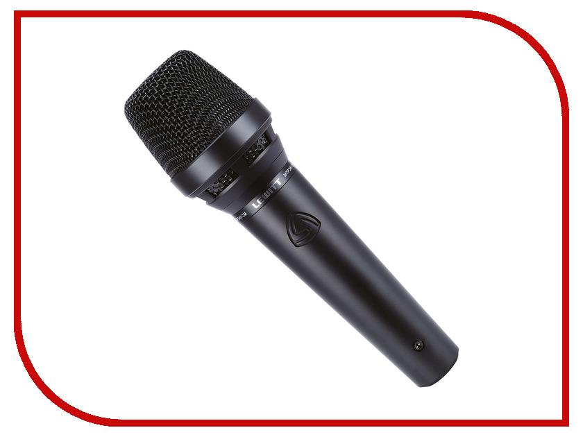 Микрофон Lewitt MTP340CM<br>