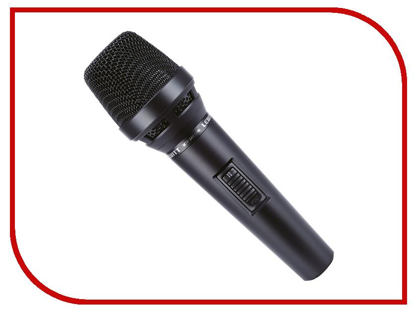 Микрофон Lewitt MTP340CMs