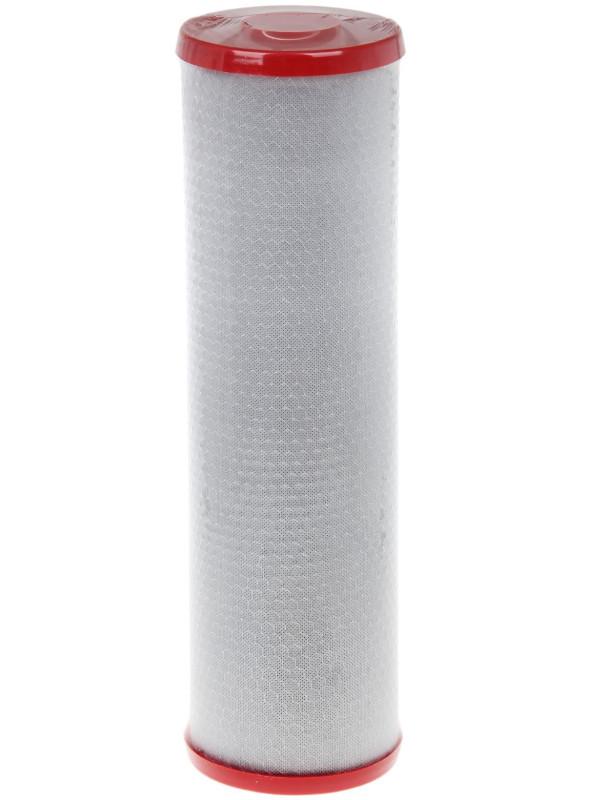 Сменный модуль Аквафор В520-14 на 50000л