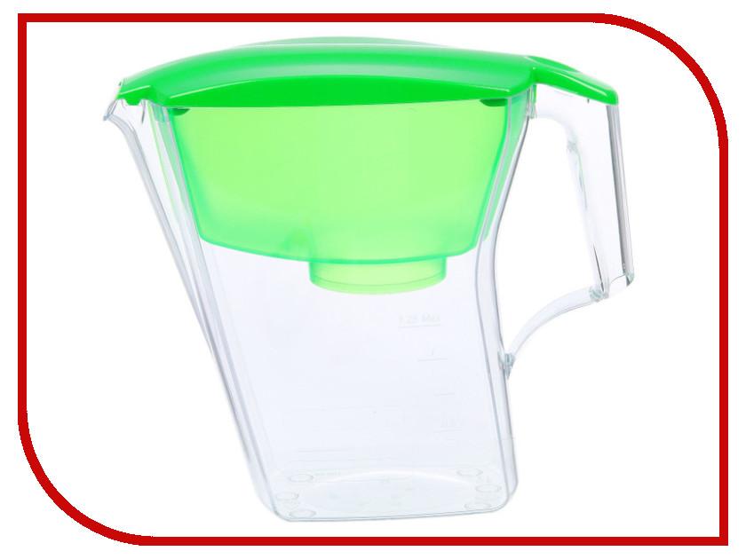 Фильтр для воды Аквафор Арт Green<br>