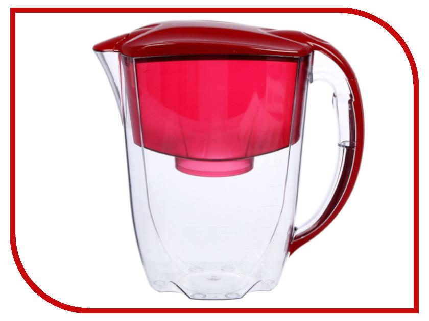 Фильтр для воды Аквафор Гратис Rubin<br>