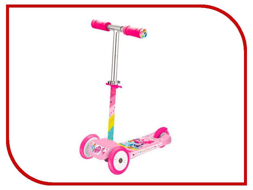 Самокат Disney My Little Pony ST-PL004-MLP