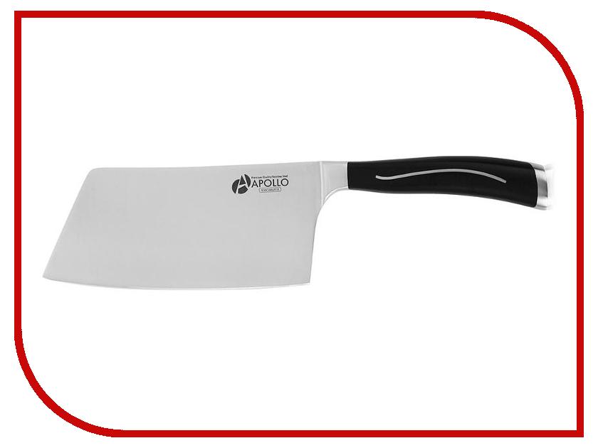 Нож Apollo Prospero PSP-05 - длина лезвия 175мм