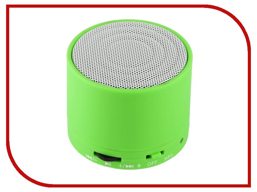 Колонка Activ S10 Green 56634