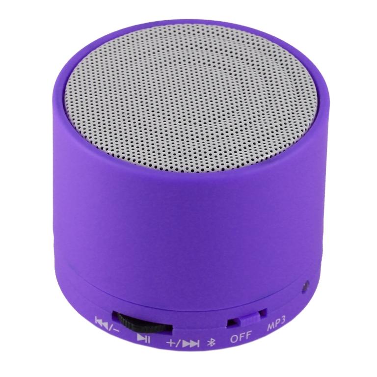 ������� Activ S10 Purple 56636