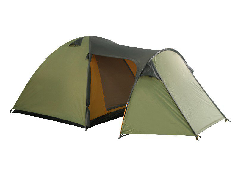 Палатка Helios PASSAT-3 HS-2368-3<br>