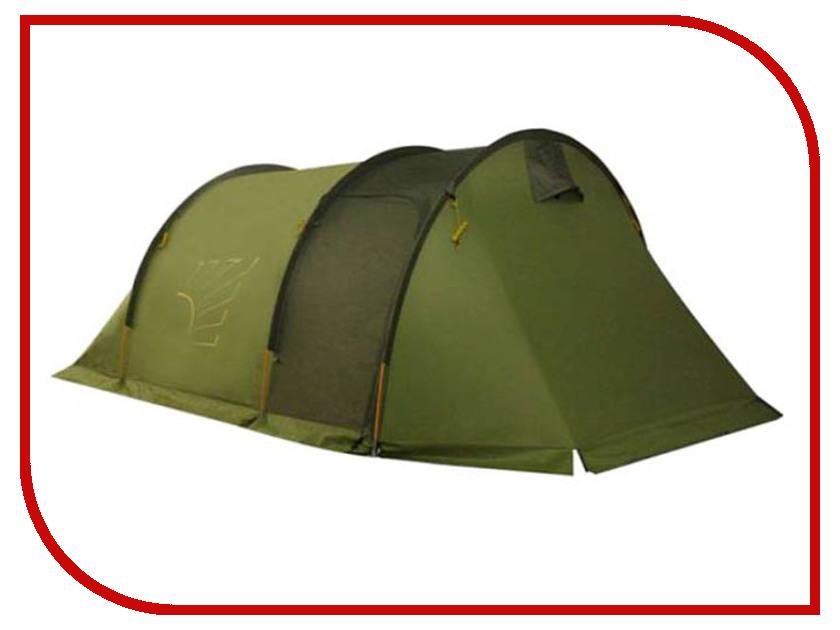 Палатка Helios SEGEN-3 HS-60085<br>