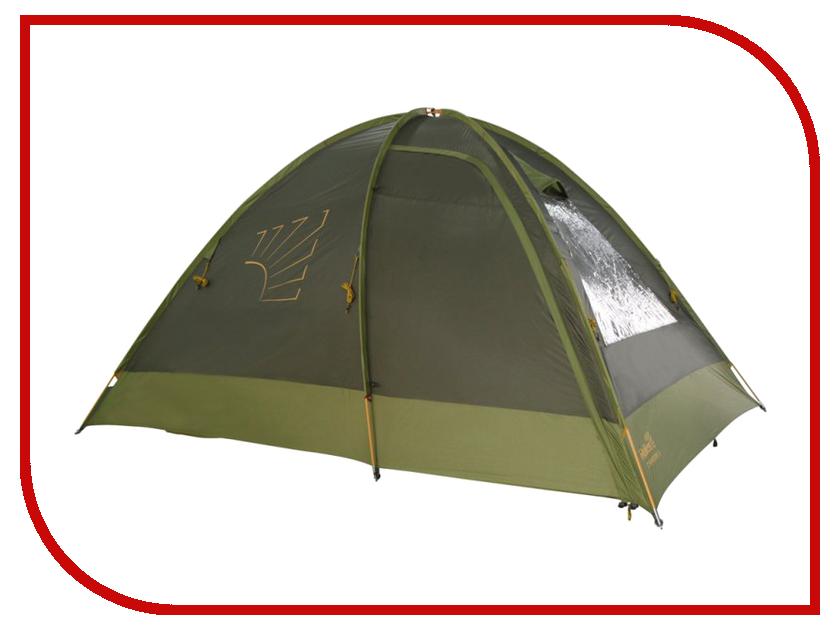 Палатка Helios TYPHOON-3 HS-2450<br>