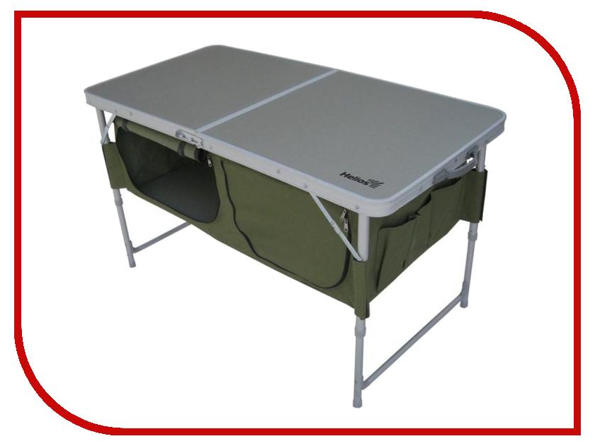 Стол Helios HS-TA-519<br>