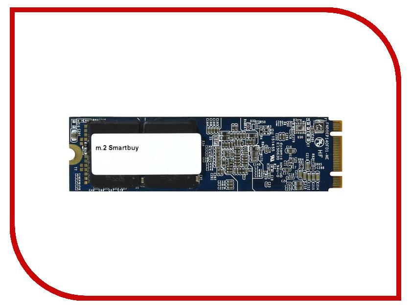 Жесткий диск 128Gb - SmartBuy S11T SB128GB-S11T-M2 стоимость