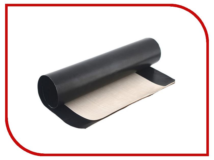 Набор антипригарных ковриков для гриля и духовки Bradex TK 0194 мультирезка bradex tk 0123 долька perfect slicer