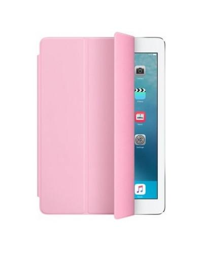 ��������� ����� APPLE iPad Pro 9.7 Smart Cover Light Pink MM2F2ZM/A