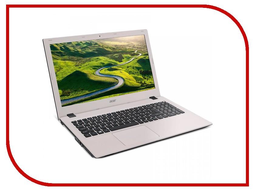 Ноутбук Acer Aspire E5-573G-53KH Beige NX.G97ER.003 Intel Core i5-5200U 2.2 GHz/4096Mb/500Gb/DVD-RW/nVidia GeForce 940M 2048Mb/Wi-Fi/Bluetooth/Cam/15.6/1366x768/Windows 10 64-bit<br>