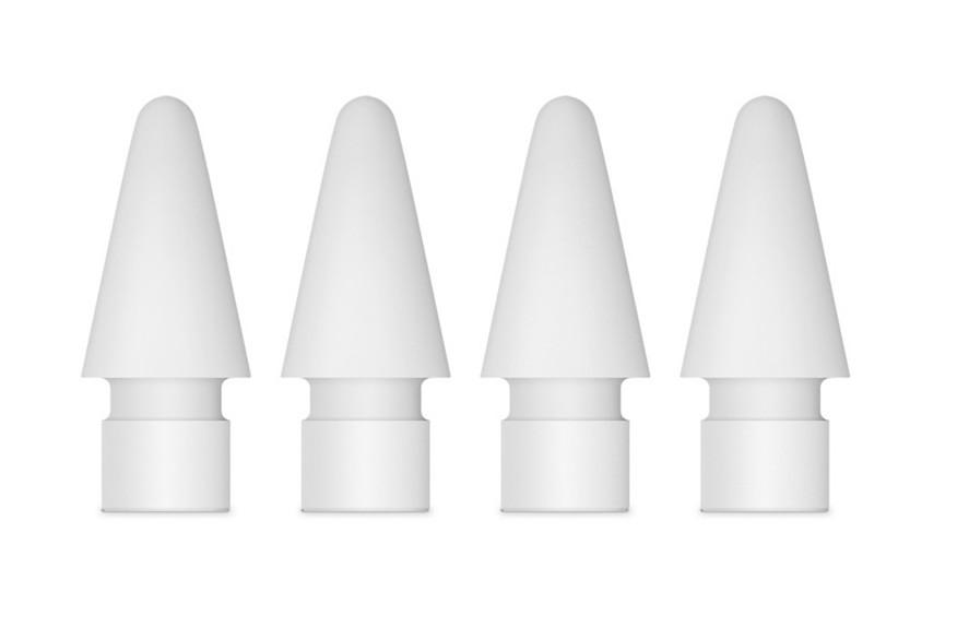 Наконечники для APPLE Pencil Tips MLUN2ZM/A