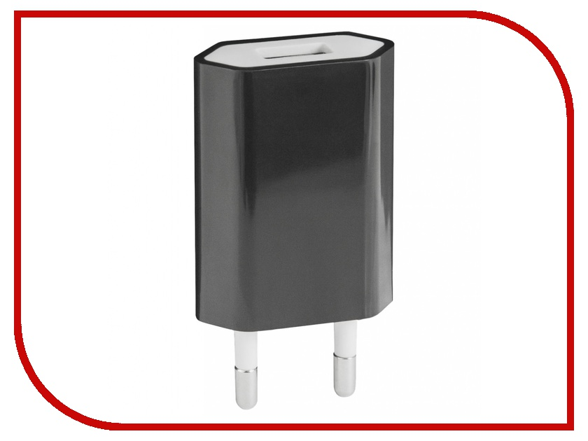 Зарядное устройство Defender UPC-01 USB 83532<br>