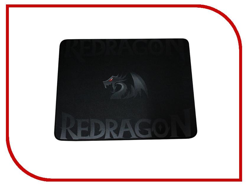 Коврик Redragon Kunlun M 74595