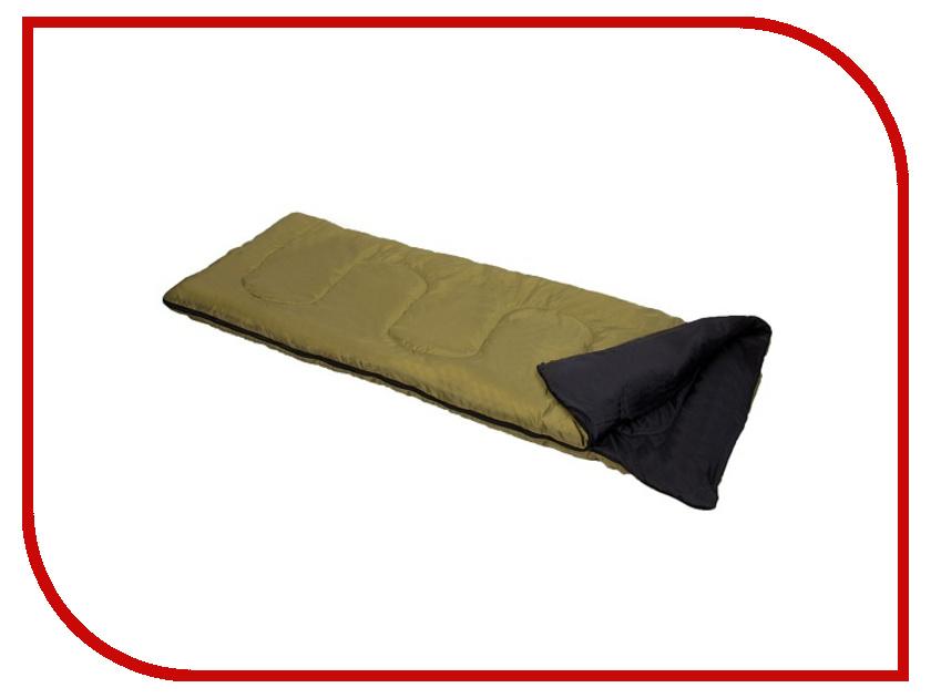 Cпальный мешок Greenwood RS СО-150