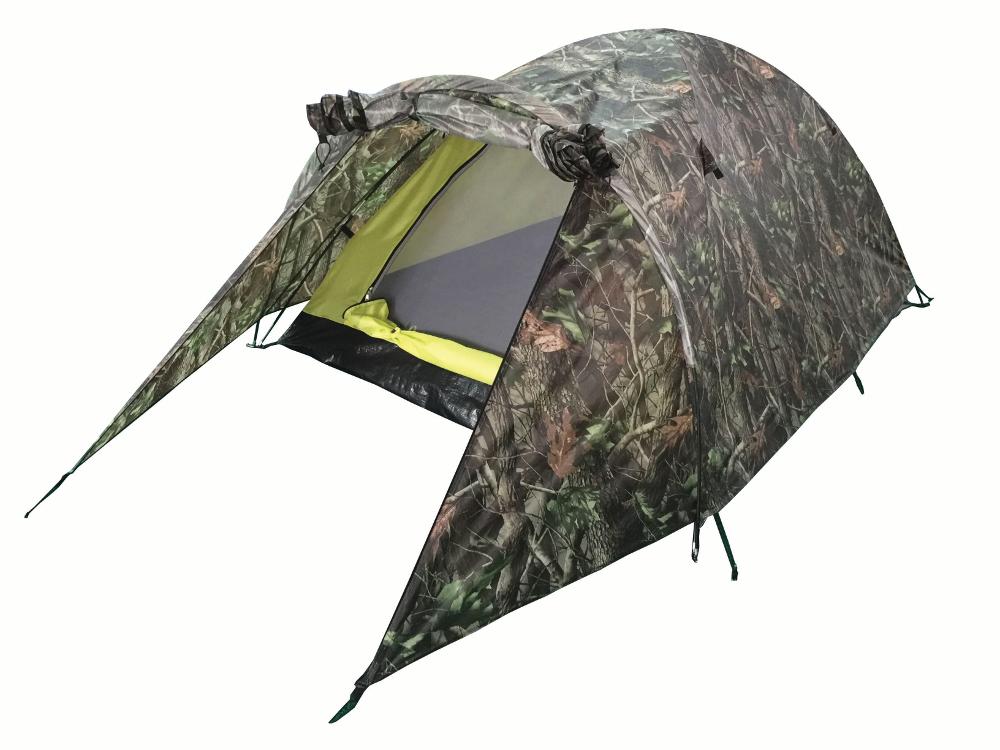 Палатка Greenwood Hunter 2<br>