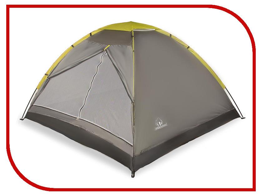 Палатка Greenwood Summer 3 Smart