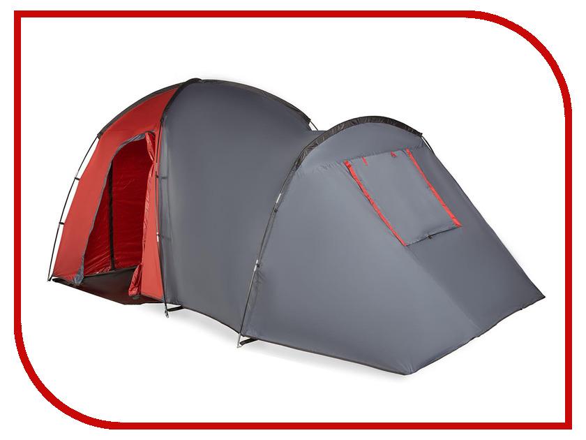 Палатка Larsen Buffalo