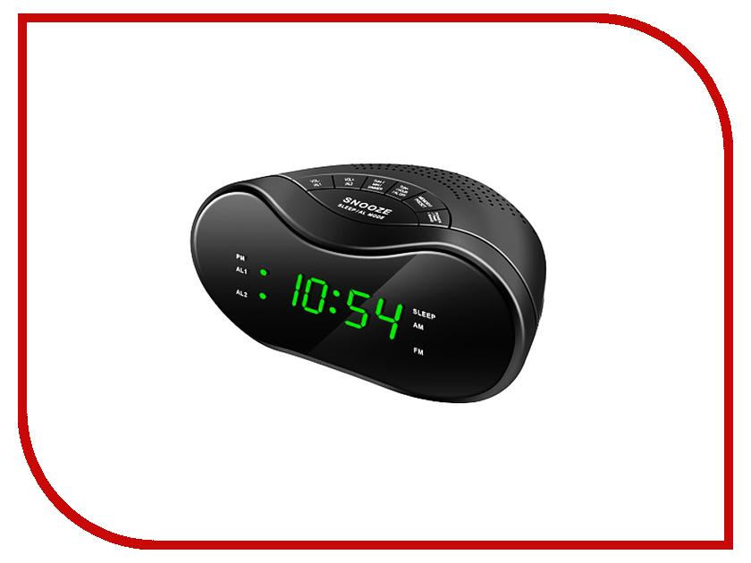 Часы настольные Сигнал electronics CR-152<br>