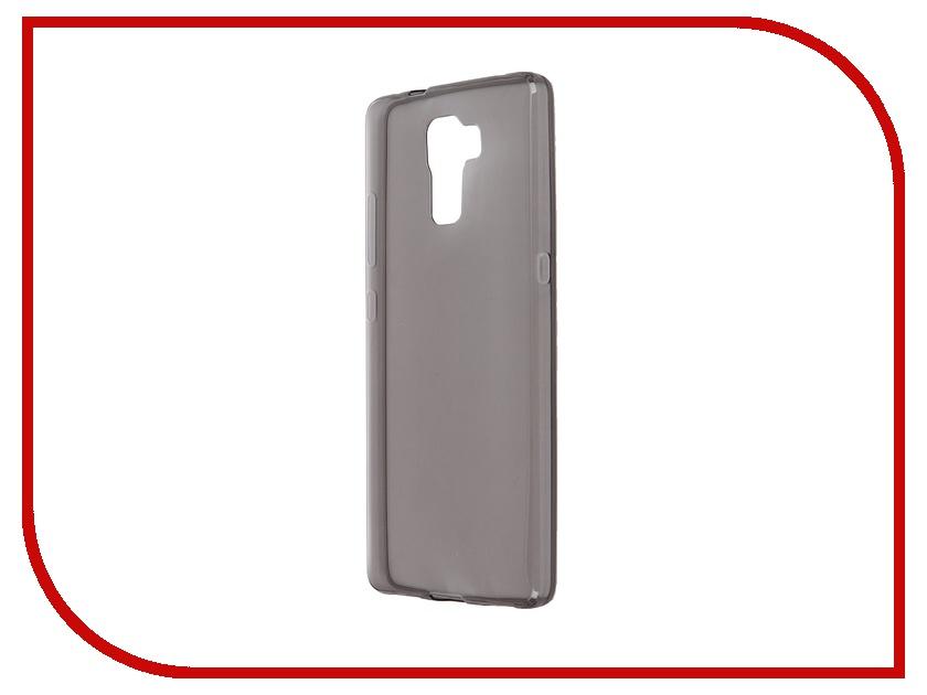 ��������� ����� Huawei Honor 7 iBox Crystal Grey