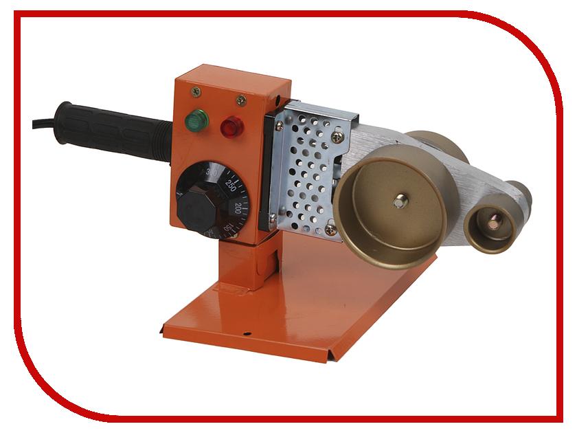 Сварочный аппарат PATRIOT PW 150
