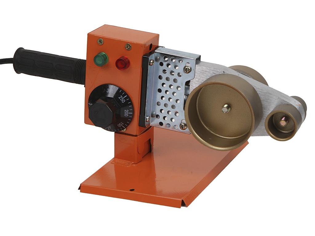 Аппарат для сварки пластиковых труб Patriot PW 150