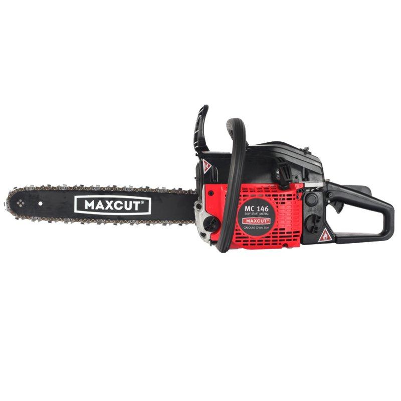 Бензопила MAXCut MC 146 цены