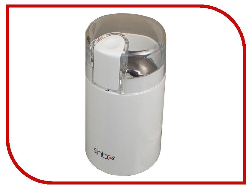 Кофемолка Sinbo SCM-2934<br>