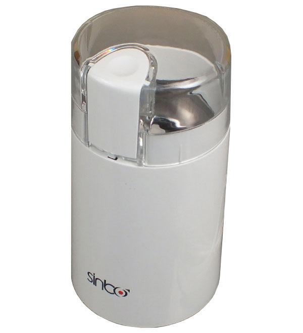 Кофемолка Sinbo SCM-2934