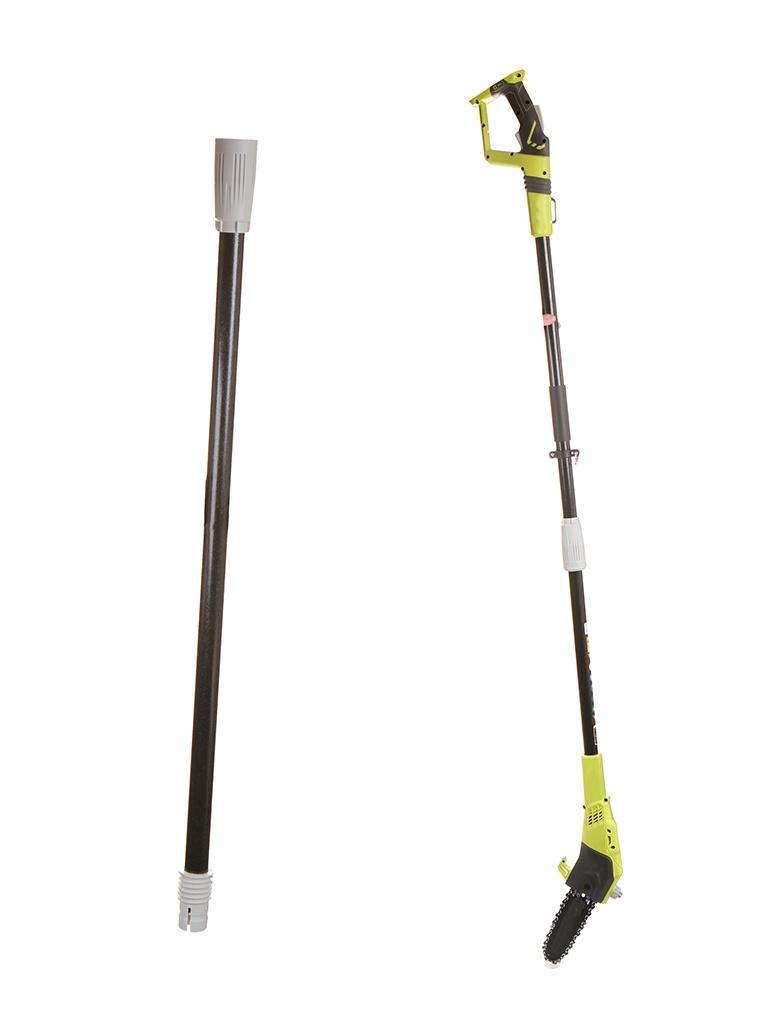 Высоторез Ryobi OPP1820 3001250 высоторез телескопический comfort starcut 410 bl