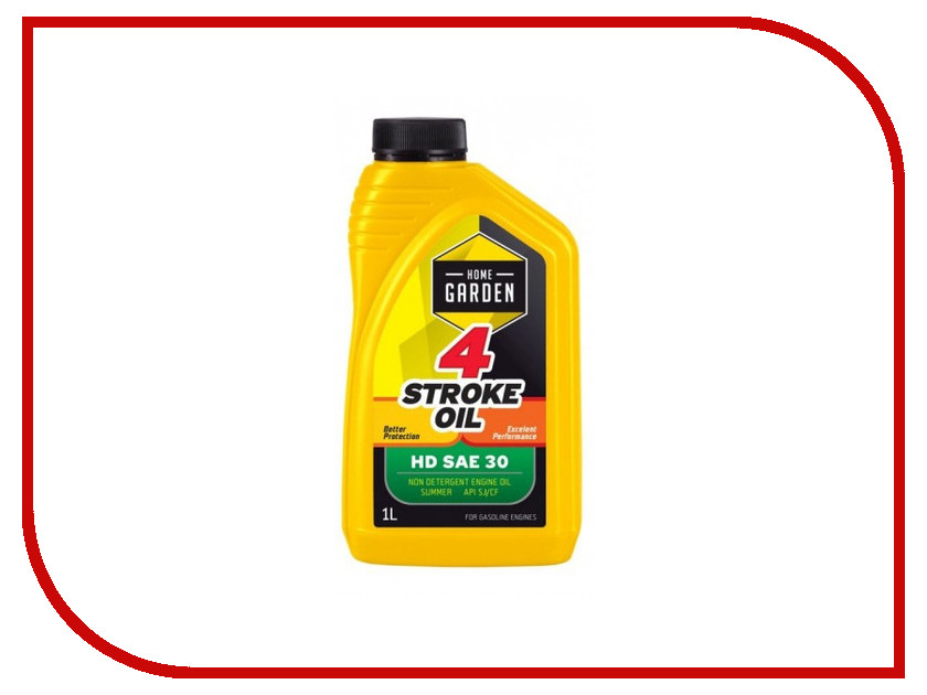 home-garden-4stroke-oil-hd-1l-2015-gazp