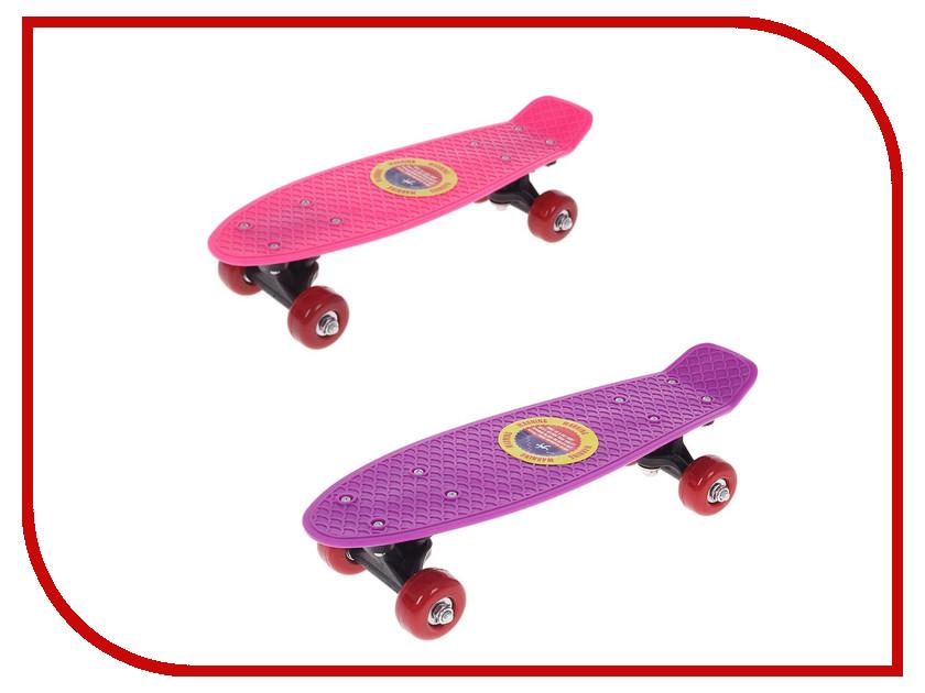 Скейт СИМА-ЛЕНД M-250 134274